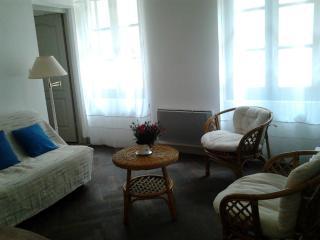 appartement, Gruissan