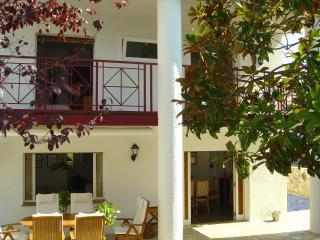 Casa centro vila con piscina  privada para   10Pax, Tossa de Mar