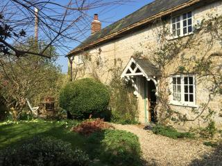 Church Hill Cottage, South Perrott