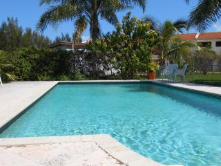 Spacious Luxury Villa, Close to all Amenities!