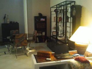 Appartamento in Centro Storico - Gibellina
