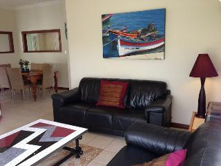 Beachside Prevelly Villas Pet Friendly Beach house.Beachside House., Río Margaret