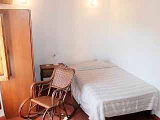Casa Abete, Cavriglia