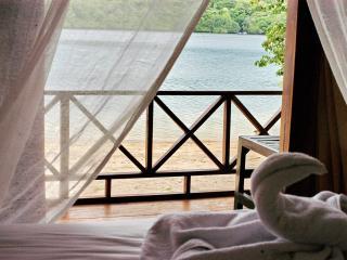 Beachlodge 2, Banyuwedang