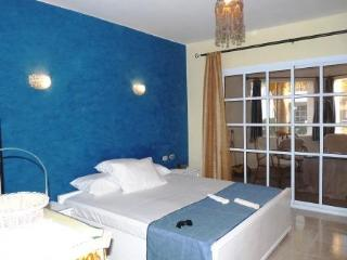 Delta Sharm 2 Bed + Terrace Free Airport Transfer, Sharm El Sheikh