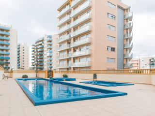 First Letting of Brand New Luxurious Apartment, Campello