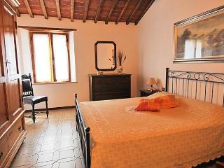 Casa Selvolini, Gaiole in Chianti