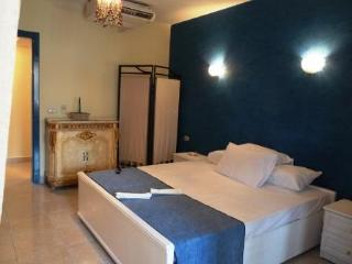 Sharm El Sheikh, Delta Sharm 2 Bed, Naama