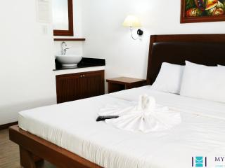 Luxurious Studio in Station 1, Boracay - BOR0002, Borácay