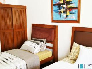 1 Bedroom Condo deluxe - BOR0003, Boracay