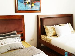 1 bedroom condo in Station 1,  Boracay - BOR0003