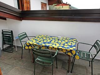 Brenzone, Magugnano