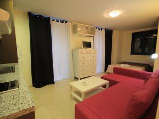 EUROPA HOUSE LOFT (2ºB), Alicante