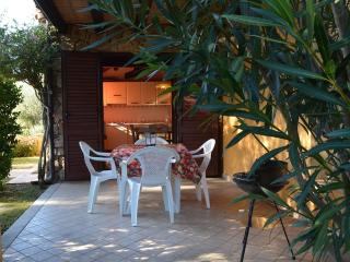 Sa Perda Holiday Homes, Tortoli