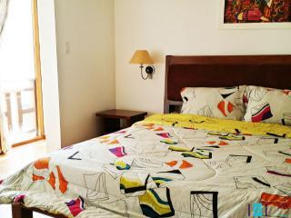 3 bedroom condo Station 1, Boracay - BOR0005