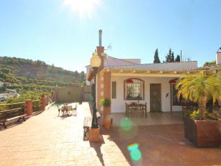 1059-Villa Maria Isabel, Nerja