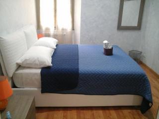 Appartamento, casa, Rom