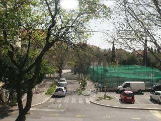 Apartman Klisović, Spalato