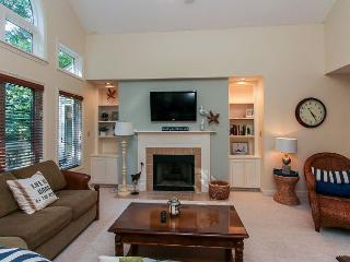 7627 Huntington-Quick150 yards walk to the beach., Hilton Head