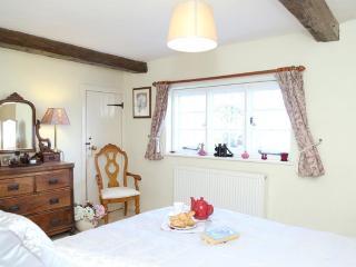 81529 - Middle Cottage, Chislet