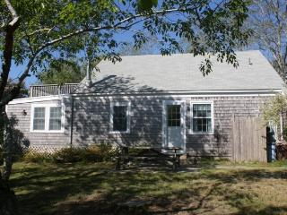 45 Huckleberry Lane 118798, Eastham