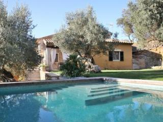 046 Magnificent country house with garden, Selva