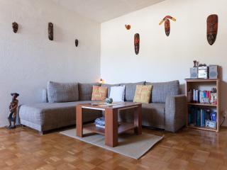 Apartment Lara 3+2