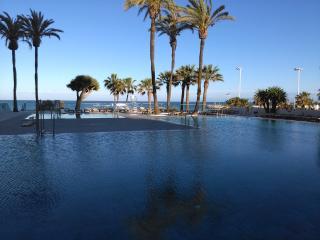 Suite particular Hotel Sol House Costa del Sol****, Torremolinos