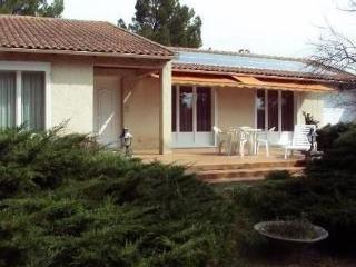 Rent Calas 12 minutes of Aix en Provence