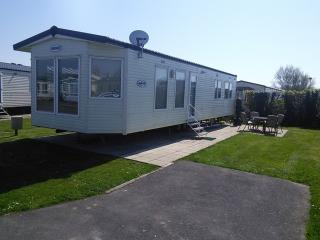 Church Farm Holiday Home Sandhurst, Pagham