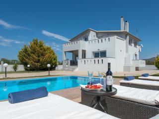 Astarte Villas - Muthee  Luxurious Private Villa