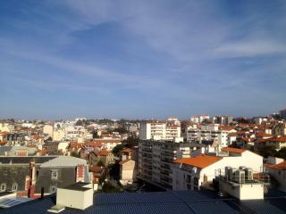 biarritz residence victoria surf +terrasse n°3, Biarritz