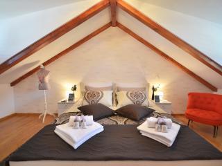 Luxury Apartment Leo, Split