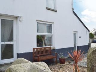 Willoughby Holiday Cottage, St Just