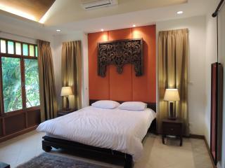 Baleeyan Residence 1-Bed
