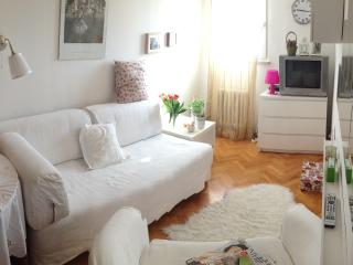 MAGNOLIA Apartment - centrally located, Split