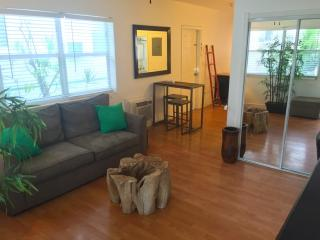 $69 tonight Summer beach Casita 4, Miami Beach