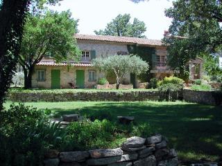 Bastide de Charme ou Mas Provençal, Draguignan