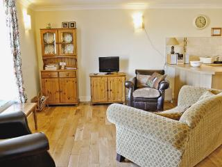 Greenah Crag Barn- Sleeps 4