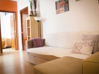 Cozy and family house 5 min. from the beach, Las Palmas de Gran Canaria