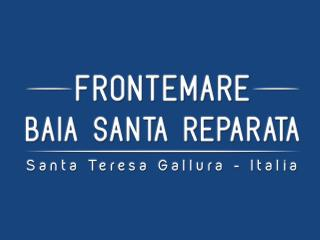 Frontemare Baia Santa Reparata - Monocale