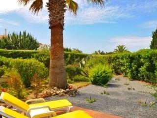 Spacious Apartament in peaceful setting, Carvoeiro