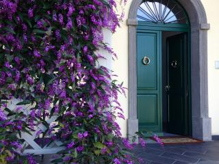 Appartamento BLU - in Elegante Villa al Centro della Toscana