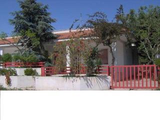 Vacation House 'Villa Mondo Nuovo', Santa Maria al Bagno