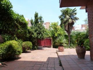 Apartamento en la playa - Costa Dorada, Tarragona