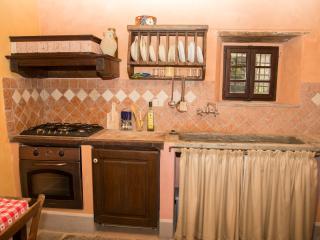 Casa Vacanze Garfagnana, San Romano in Garfagnana
