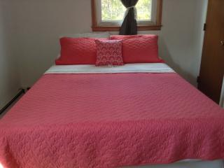OUR LOVELY VACATION HOME IS LOCATED IN THE CATSKIL, Catskill