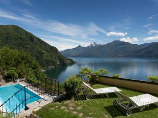 Villa Loveno, Menaggio