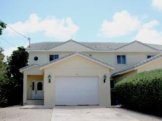 Keys Dream, townhouse  721 9th St KCB, #125, Key Colony Beach