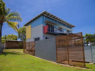 Bella's Beach House